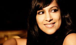 Shani Diluka invité du concours de piano Pianissima International en 2018
