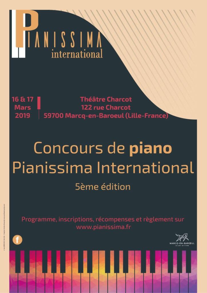 affiche-pianissima-2019-v7
