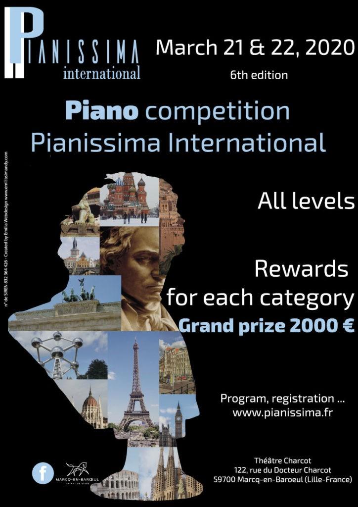 affiche-pianissima-en-2020